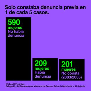 1000 asesinadas 5.png