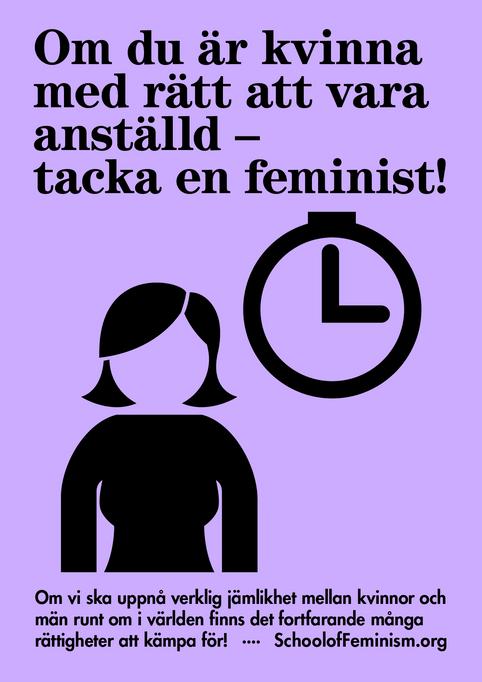 Swedish POSTER 4.png