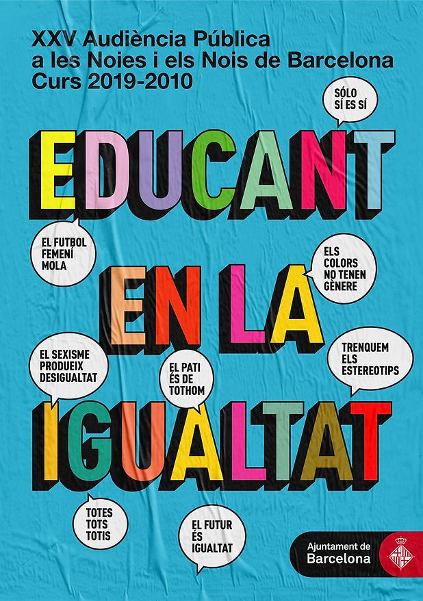 Educant en Igualtat.png