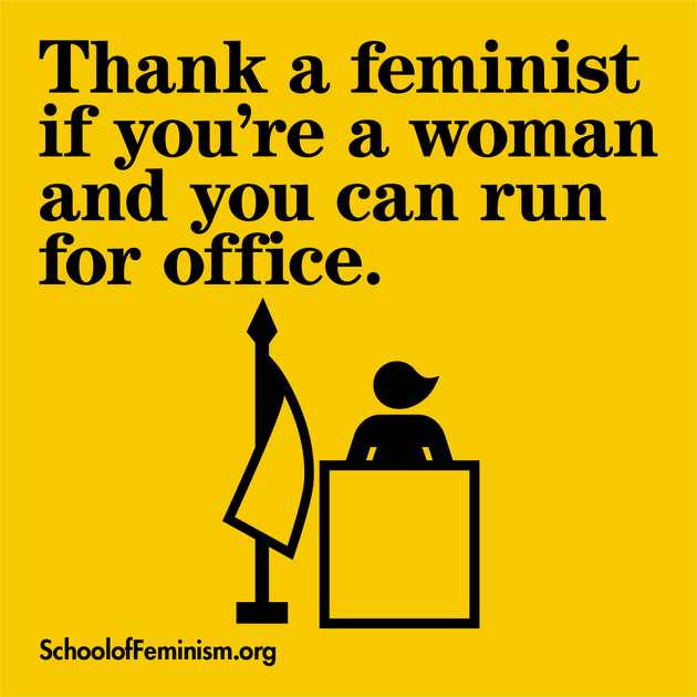 Thank a Feminist 19.png
