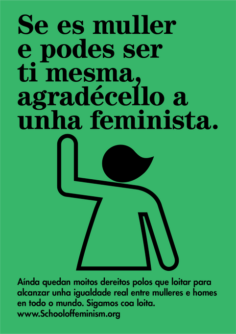 POSTER Agradecello22.png