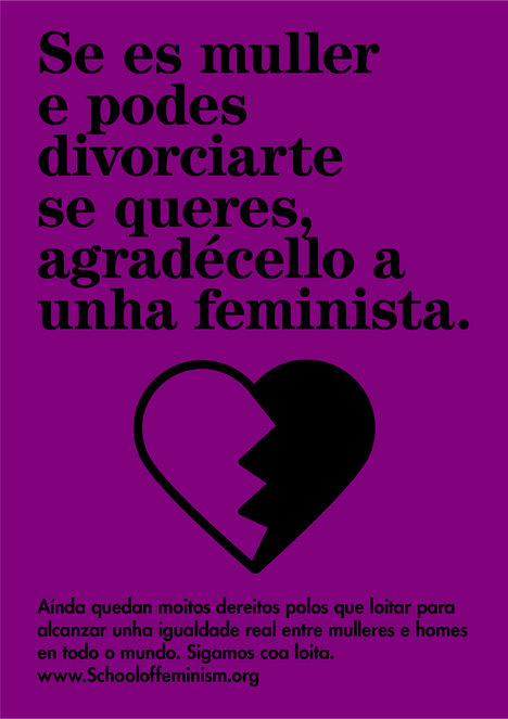 POSTER Agradecello12.png