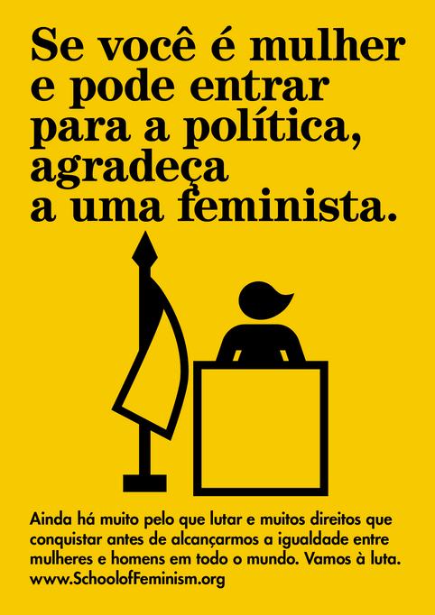 POSTER_Agradeça17.png