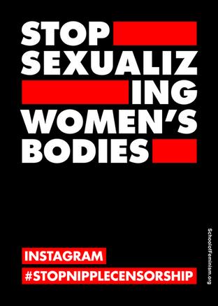 #STOPSexualizingWomen 7.png