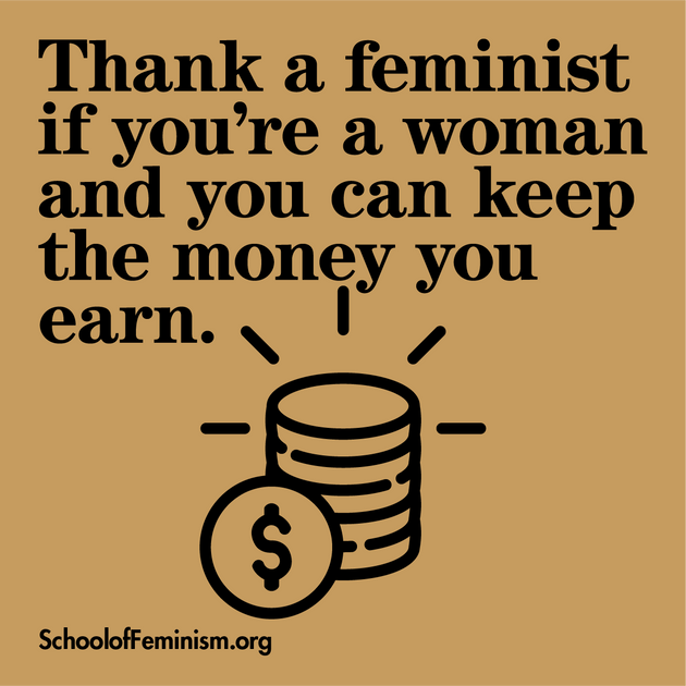 Thank a Feminist 9.png