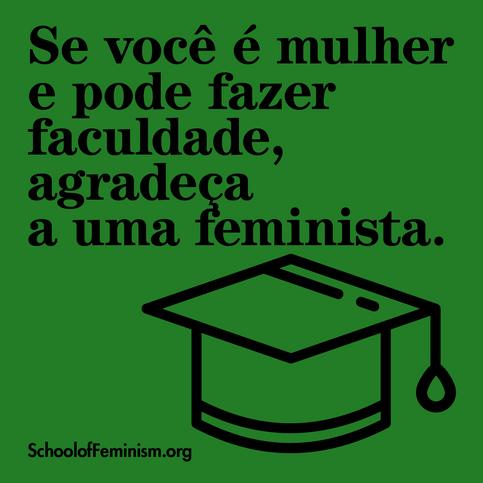 POST_Agradeça5.png