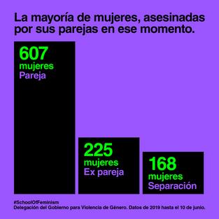 1000 asesinadas 3.png
