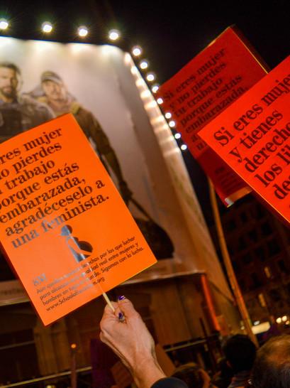 pancartas1.jpg