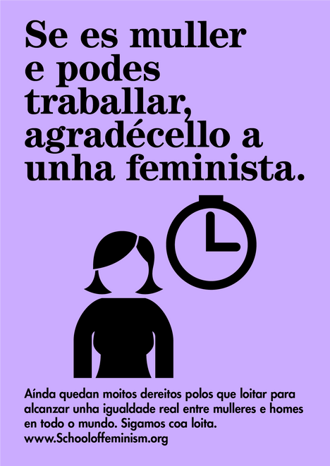 POSTER Agradecello4.png