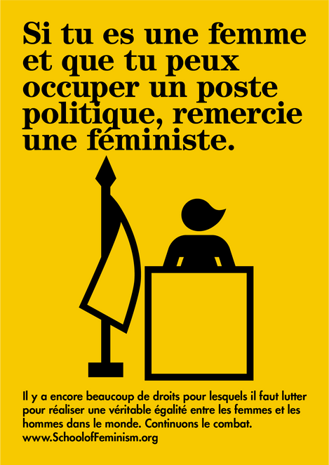 POSTER Remercie14.png