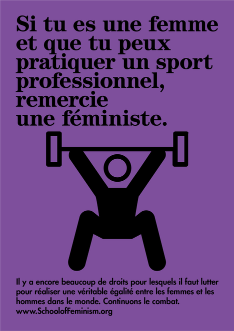 POSTER Remercie7.png