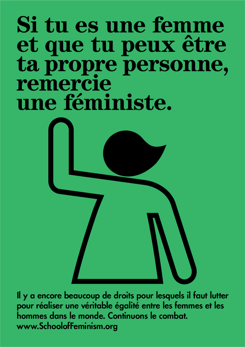 POSTER Remercie19.png