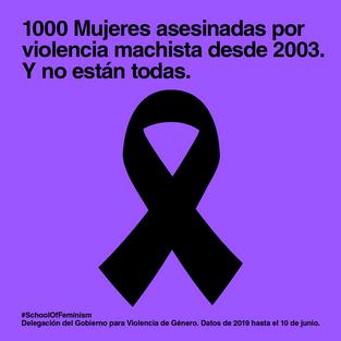 1000 asesinadas 1.png