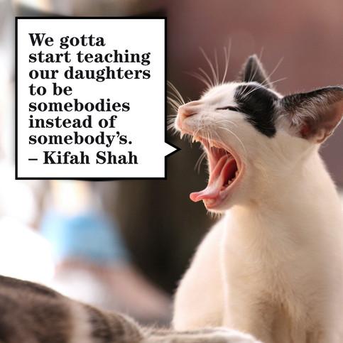 Kifah Shah ENG