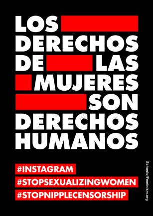 #STOPSexualizingWomen 32.png