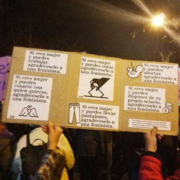 pancartas17.jpg