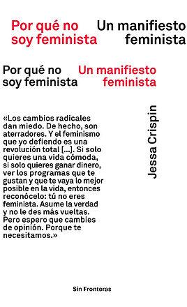 por_qué_no_soy_feminista.jpg
