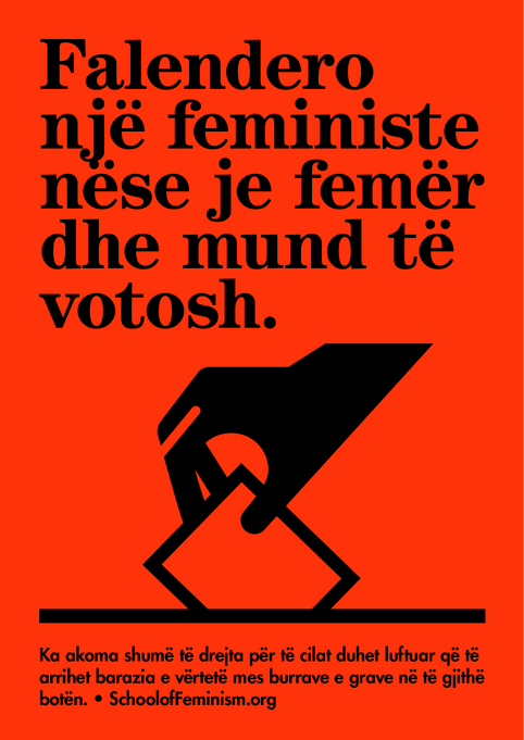 Albanian POSTER1.png