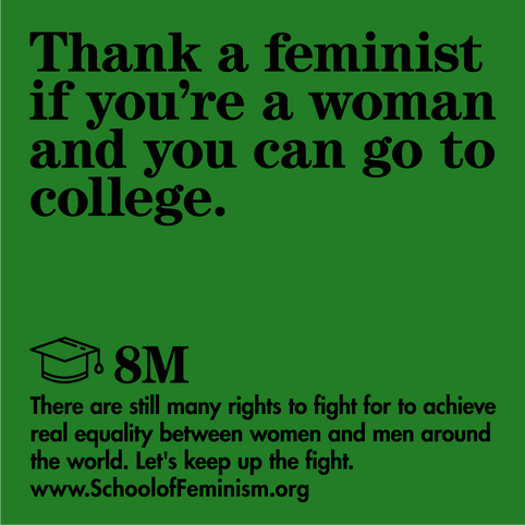 Thank a Feminist COLLEGE.png