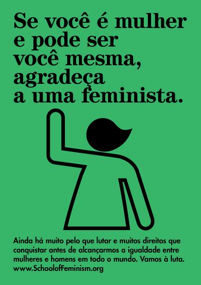 POSTER_Agradeça22.png