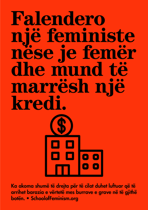 Albanian POSTER17.png