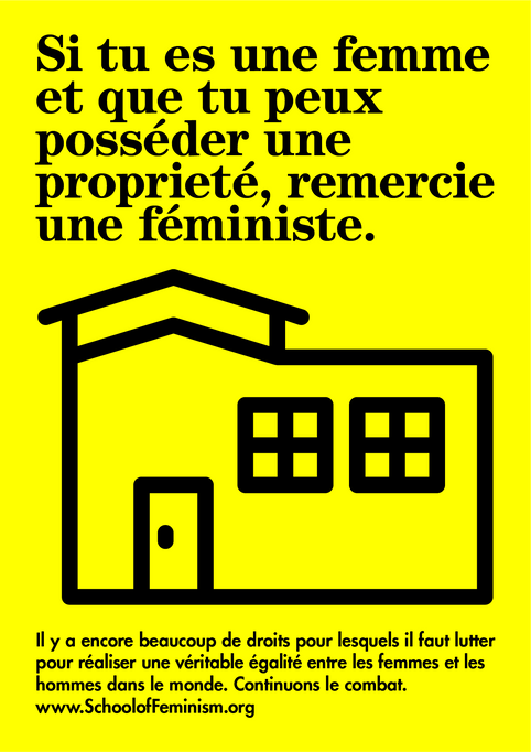 POSTER Remercie2.png