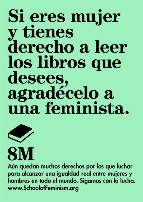 Agradece a una Feminista LEER.png