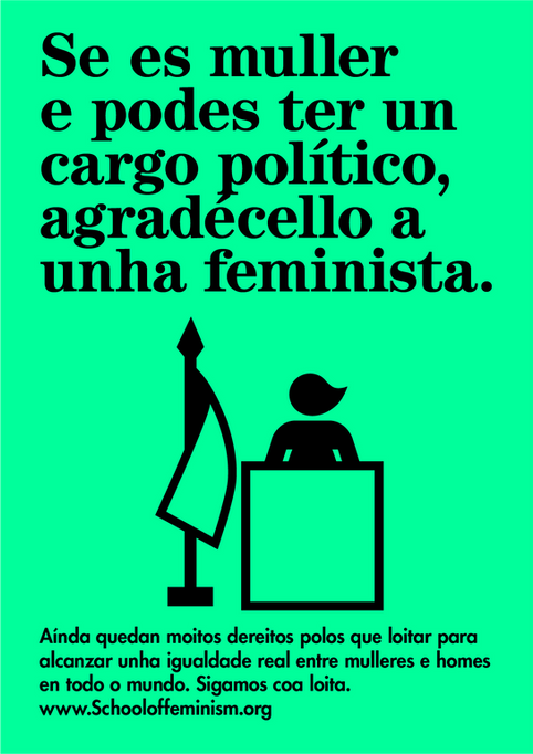 POSTER Agradecello17.png
