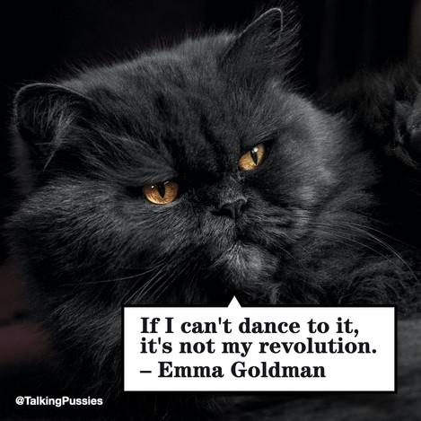 Emma Goldman ENG