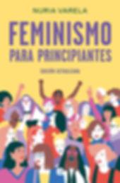 feminismo para principiantes.jpg