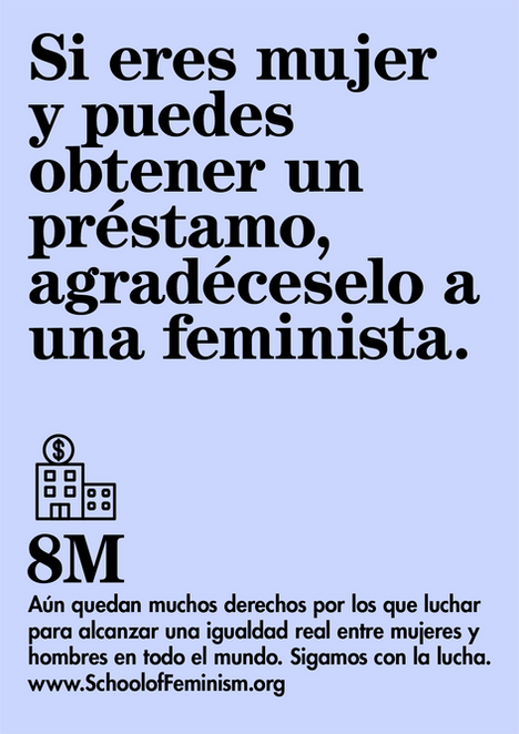Agradece a una Feminista PRESTAMO.png