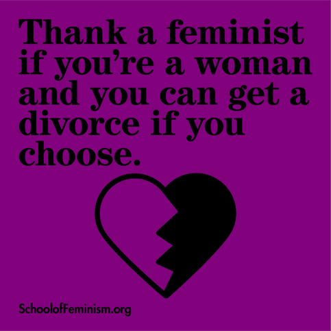 Thank a Feminist 11.png