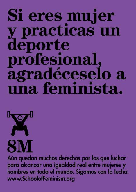 Agradece a una Feminista DEPORTE.png
