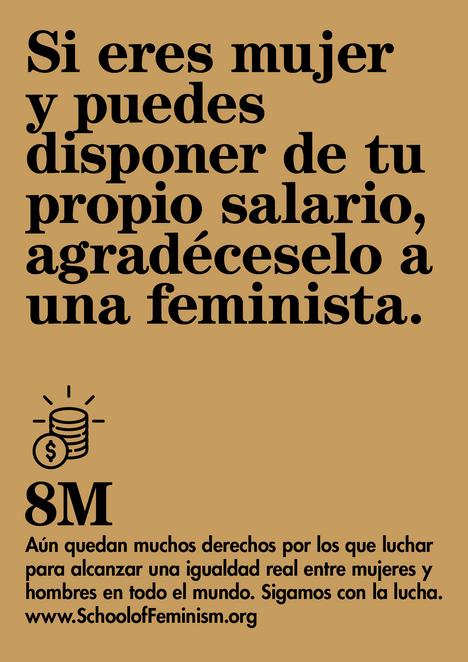 Agradece a una Feminista SALARIO.png