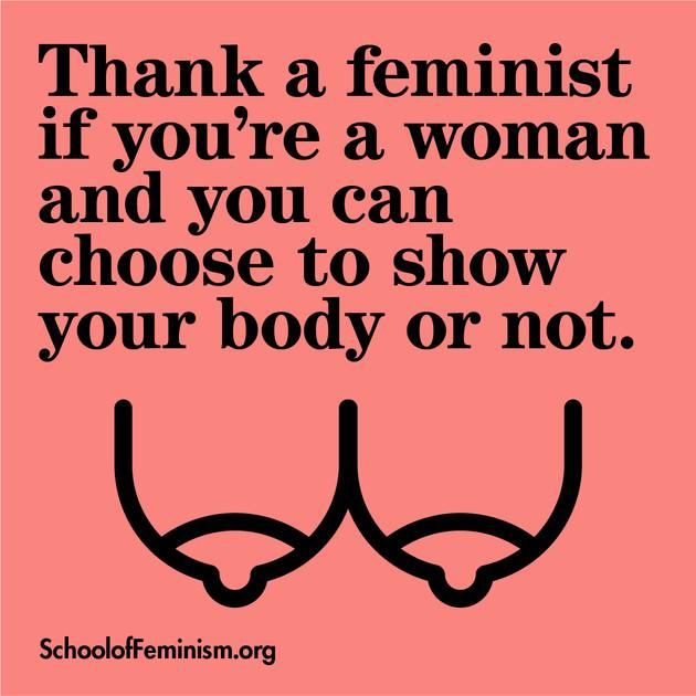 Thank a Feminist 22.jpg