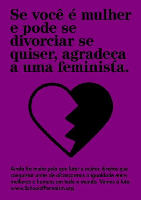 POSTER_Agradeça12.png