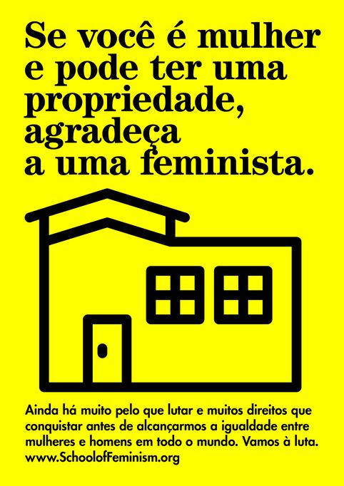POSTER_Agradeça2.png