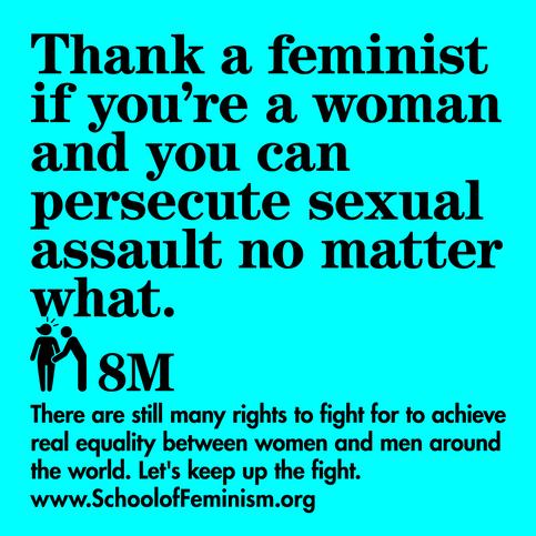 Thank a Feminist ASSAULT.png