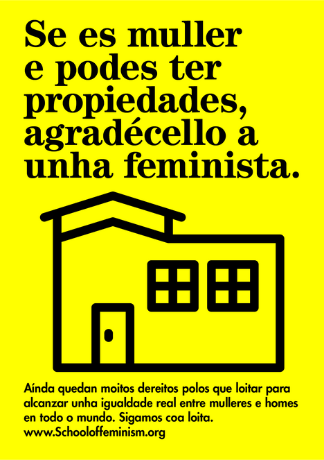 POSTER Agradecello2.png