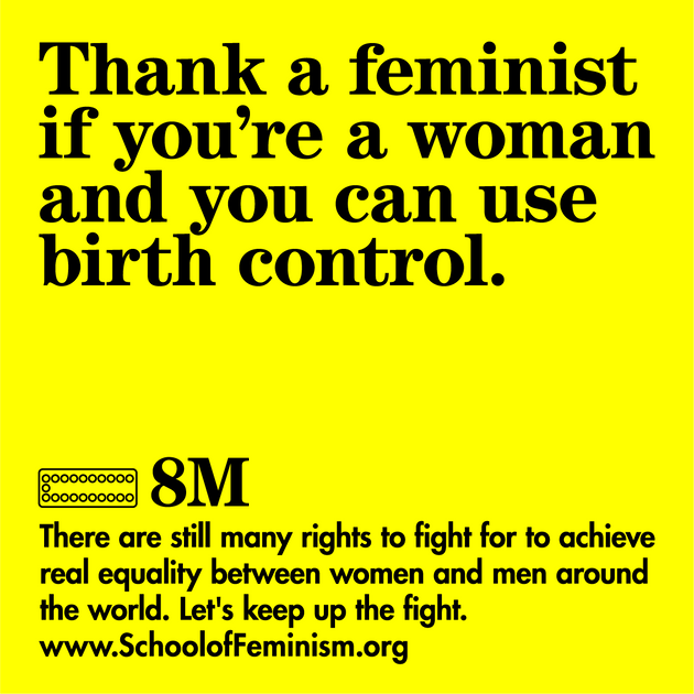 Thank a Feminist BIRTH CONTROL.png
