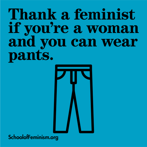 Thank a Feminist 3.png