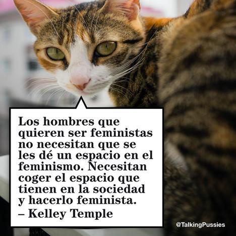 Kelley Temple