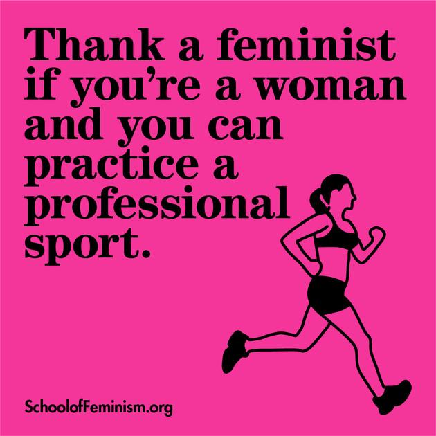 Thank a Feminist 21.jpg