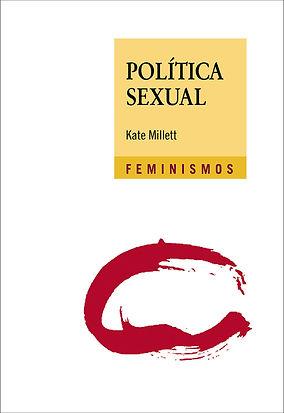 Política_Sexual.jpg