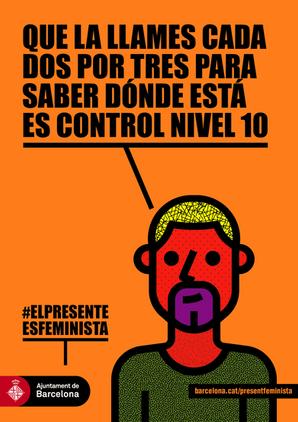 25N Control