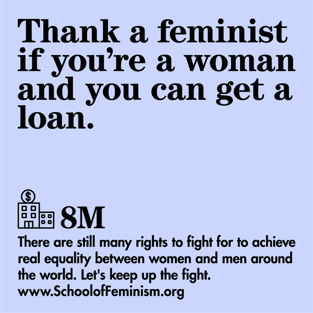 Thank a Feminist LOAN.png