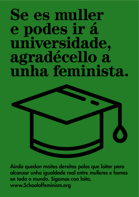 POSTER Agradecello5.png