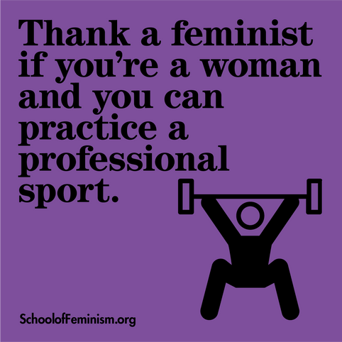 Thank a Feminist 6.png