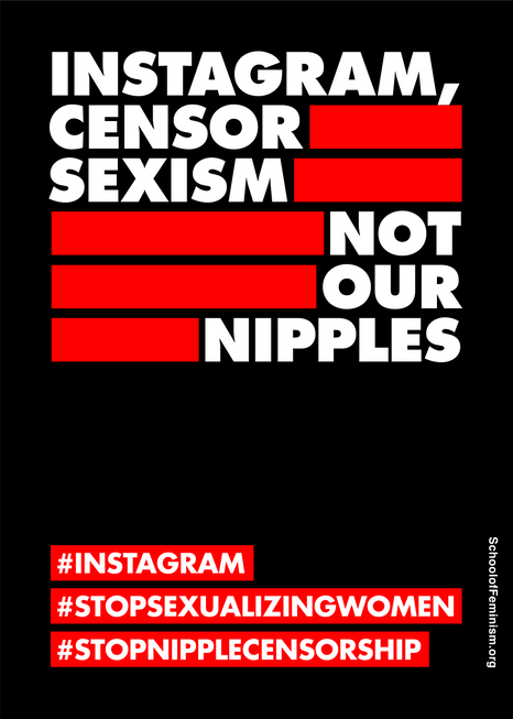 #STOPSexualizingWomen 33.png