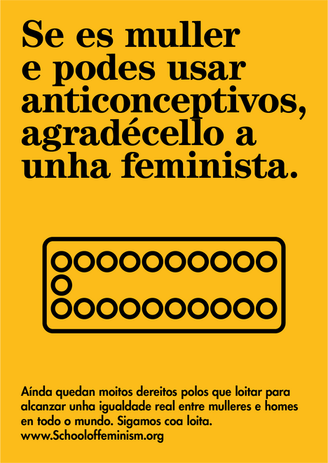 POSTER Agradecello14.png